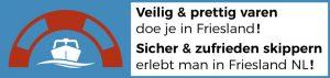 LOGO_veilig_prettig_varen_NL_D