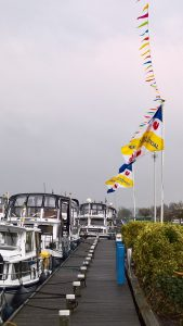 SSH-Boating.com