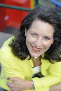 life-en-business-coach-professional-organizer-sara-van-wesenbeeck-foto-ellen-goegebuer2